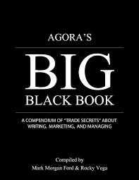 Big Black Book em Português