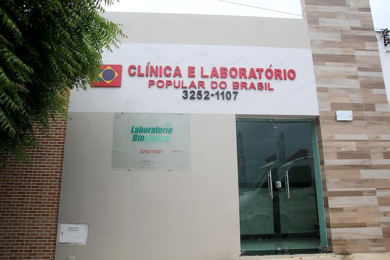 Unidade Ruy Barbosa