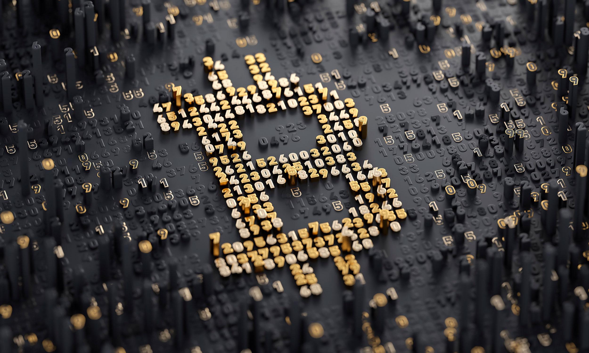 Bitcoins Presencial