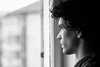 Meditação Guiada Para Cura de Mágoa e Ressentimento