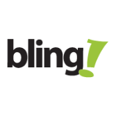 Integre a sua loja virtual IND E-commerce ao Bling ERP