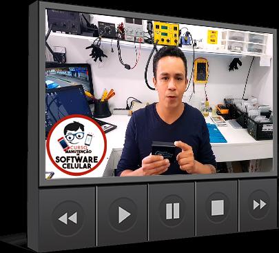 Curso Completo Box Octoplus Pro