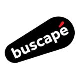 Utilize o Buscapé comparador de preços na sua loja virtual IND E-commerce