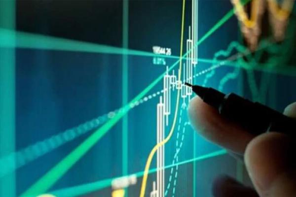 Análise Técnica na Bolsa de Valores