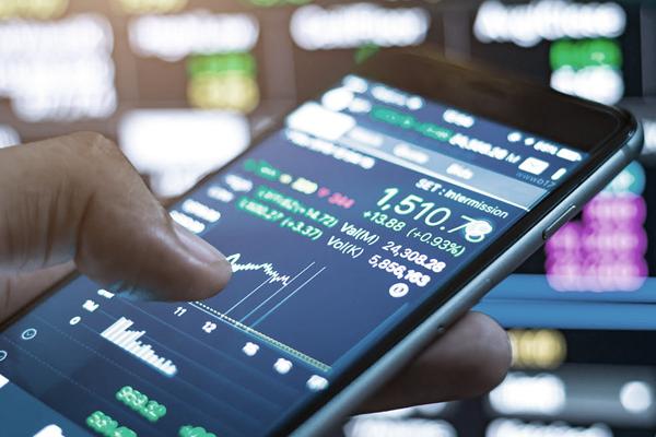 Aprenda a Operar no Mercado de Opções