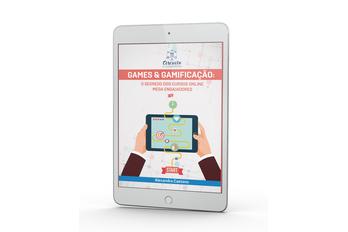 Games & Gamificação
