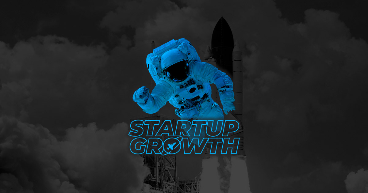 Startup Growth