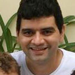 Ciro Carvalho