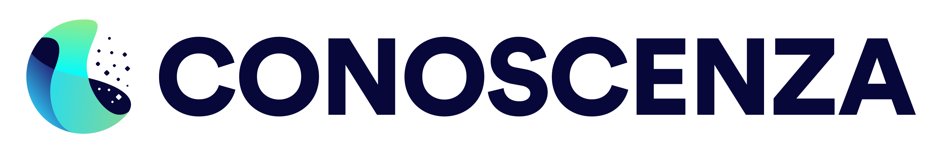 Logo Conoscenza
