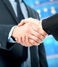 Negociação 4.0