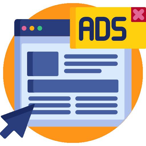 consultoria-em-anuncios-online
