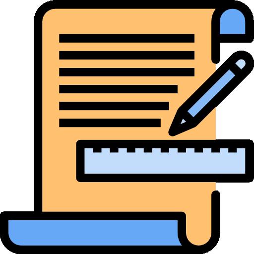 consultoria-em-email-marketing