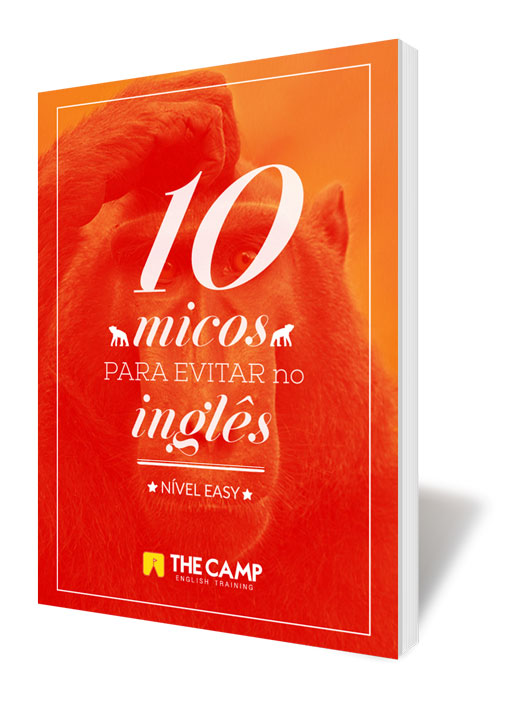 ebook 10 micos