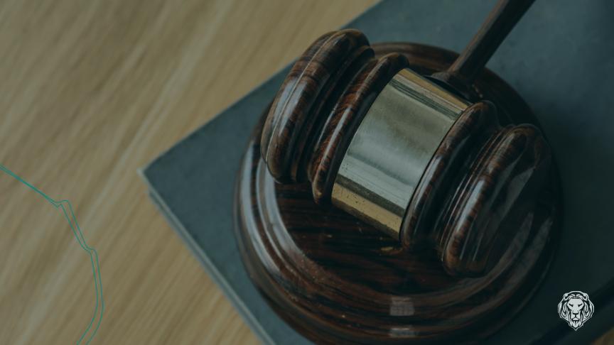 Criptomoedas devem gerar atualizações no judiciário