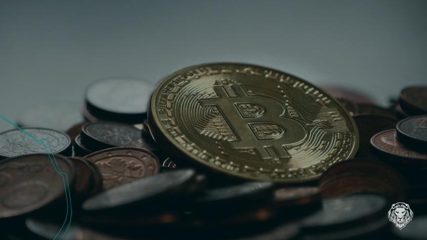 Saiba como estão agindo os países que discutem sobre o uso das moedas digitais