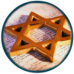 estudantes do hebraico cultura judaica