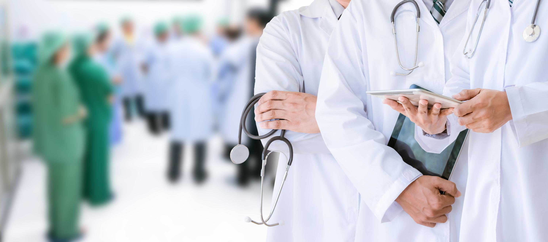 Cursos de Pós-Graduação em Medicina Veterinária