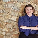 Daniela Pelisson psicóloga
