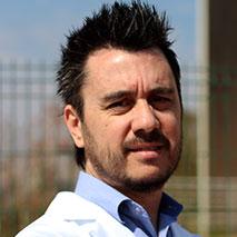 Dante Gavio