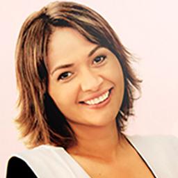 Darleide Alves