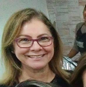 Debora Marques