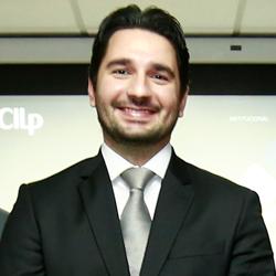 Diego Saeger