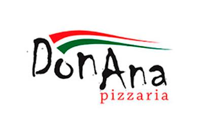 Donana Pizzaria