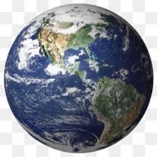 aula-geoprocessamento-escala