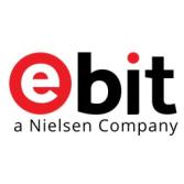 selo-ebit-ind-ecommerce