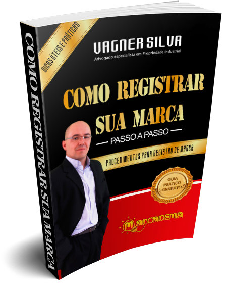 e-Book Registro de Marca