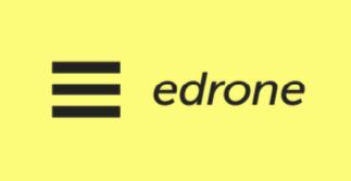 edrone eCRM