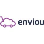 Sua loja virtual IND E-commerce já vem com o Enviou E-mail Marketing instalado. Configure e analise.