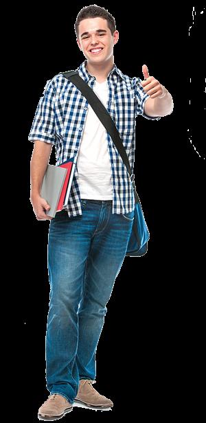 Estudante Preparado