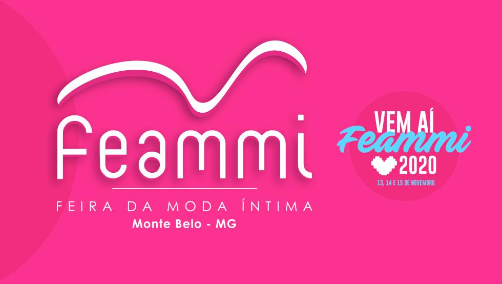 Feammi - 15,16,17 - NOV 2019