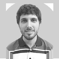 Fernando Pasquini