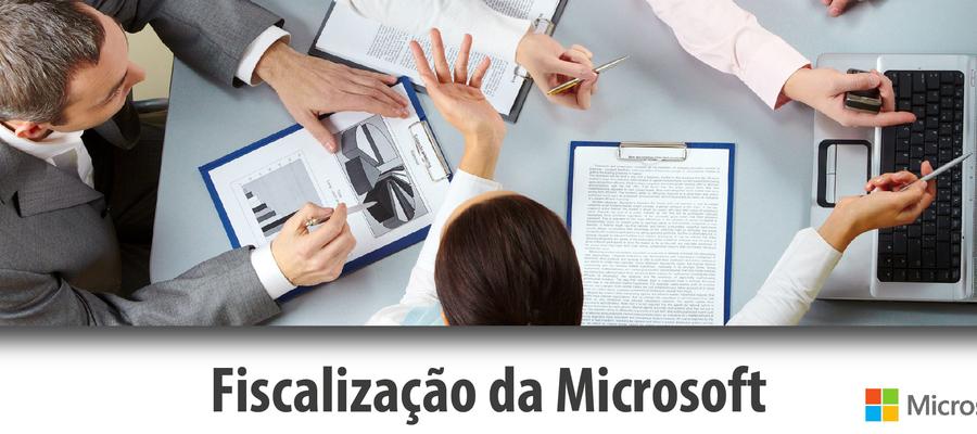 fiscalização-microsoft