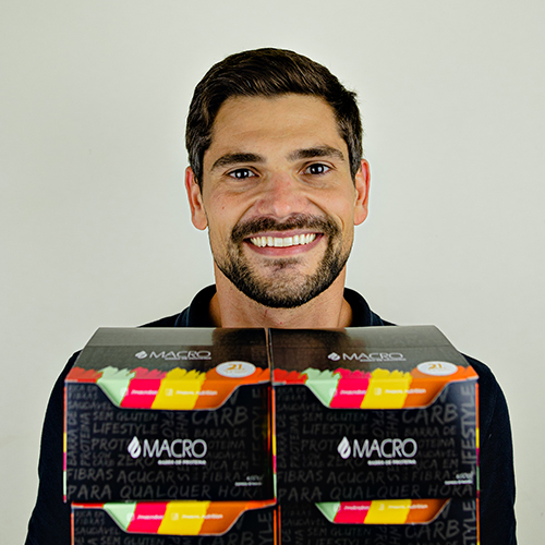 Flavio macro