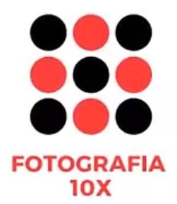Fotografia 10X