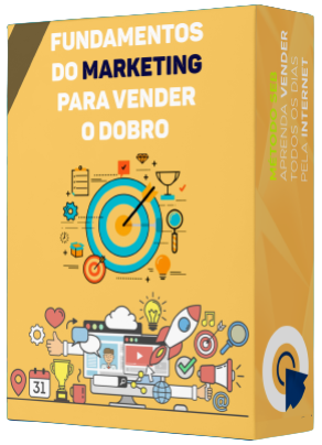 fundamentos do marketing