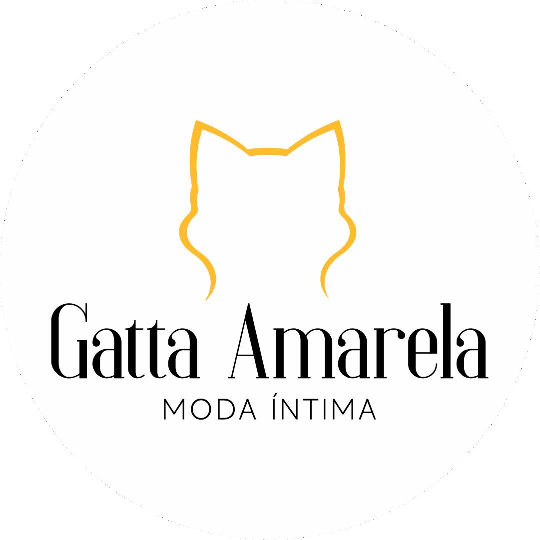 Gatta Amarela