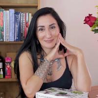 Aysha Almeé