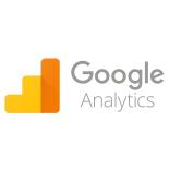 Sua loja virtual IND E-commerce já vem com o Google Analytics instalado. Configure e analise.