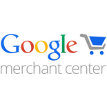 Utilize o Google Merchant Center na sua loja virtual IND E-commerce