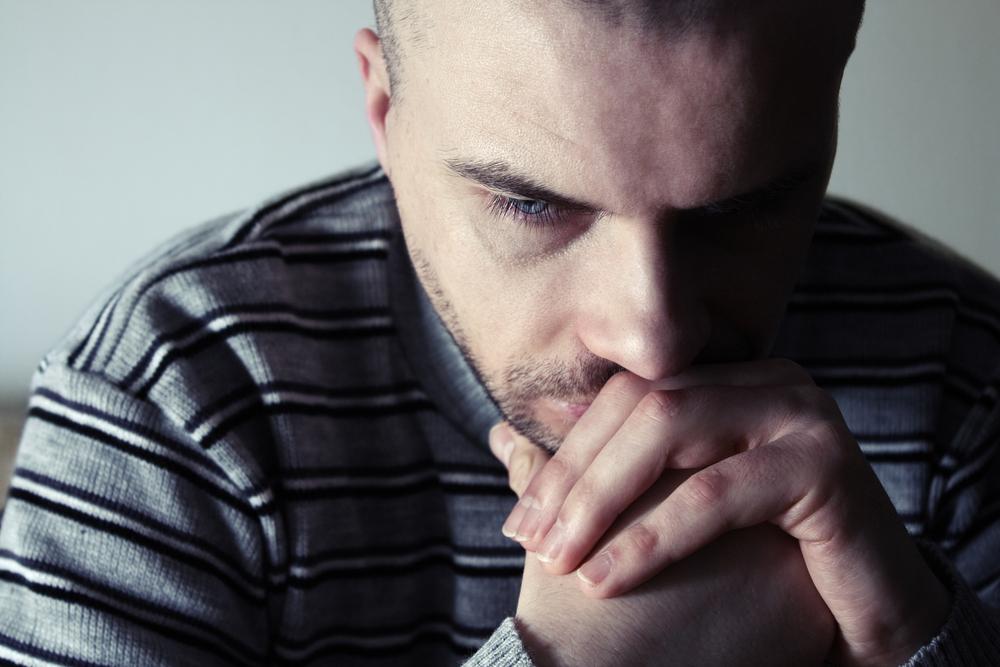 Causas de infertilidade em homens