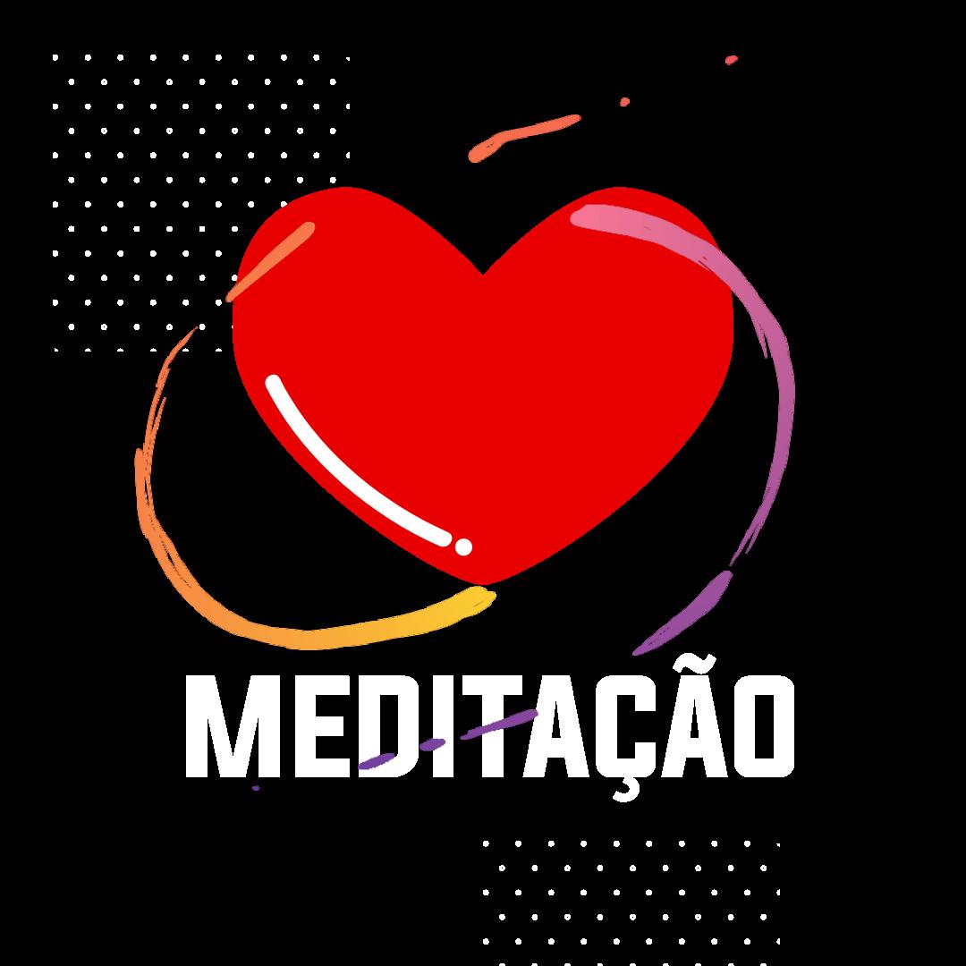 SAÚDEFLIX - Coletânea Plataforma Digital de Saúde Mental Biopsicossocial com Álex Cavalcante Neuropsicoterapeuta