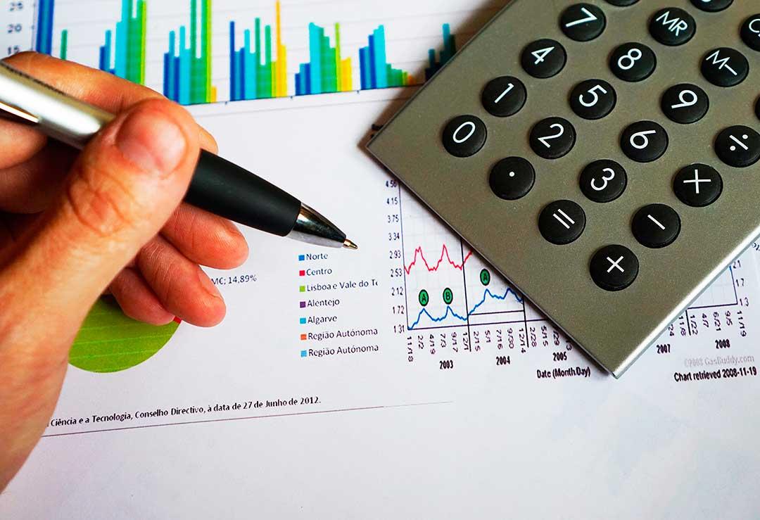 Conseguir planejar e organizar as atividades da sua empresa.