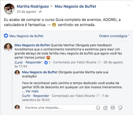 Martha Rodriguez - facebook - 25ago2017