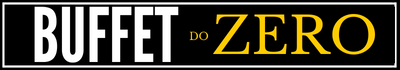 Buffet do Zero