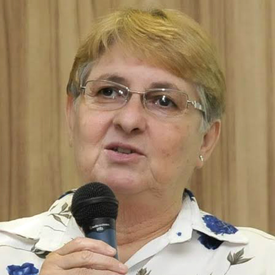 Sandra Borba