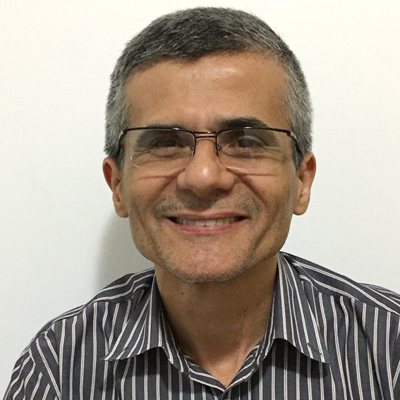 Henrique Fernandes
